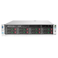 Hewlett Packard Enterprise server: ProLiant 380p Gen8