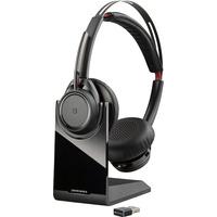 De top 5 headsets van Poly houden jou comfortabel aan het werk