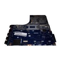 Lenovo notebook reserve-onderdeel: Motherboard for B50-45 notebook - Multi kleuren