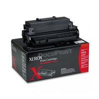 Xerox Tonercartridge P1210 HC zwart