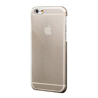 Switcheasy Nude Mobile phone case