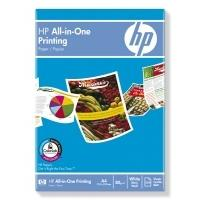 HP All-in-One Printing Paper-500 sht/A4/210 x 297 mm Papier