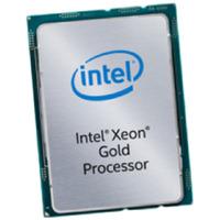 Lenovo Intel Xeon Gold 5217 Processor