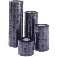 RIBBON 4800 hars (110mm x 450m 12 ribbons)