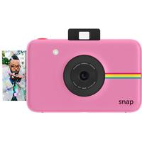 Polaroid direct klaar camera: SNAP - Roze