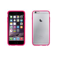 Griffin Reveal iPhone 6 Plus Roze