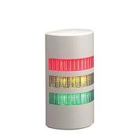 PATLITE WEP-302-RYG Alarmlicht indicator