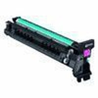 Konica Minolta toner: Magenta Laser Printer Imaging Unit, 90000 pages