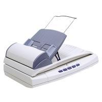 Plustek SmartOffice PL1500 (0139)