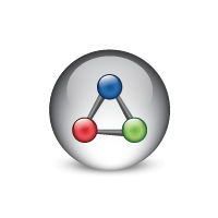 Network Automation algemene utilitie: AutoMate BPA Server 9 Enterprise - CAL Add-on Software Maintenance - 10 Cals - 1 .....