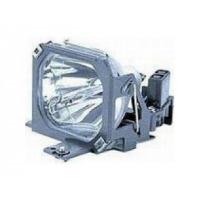 Mitsubishi Electric Lamp module f XD600U Projectielamp