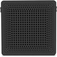 Speedlink, PLAYAWAVE Outdoor Stereo Speaker - Bluetooth, rubber coated (Zwart / Grijs)