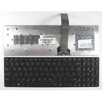 ASUS notebook reserve-onderdeel: 0KNB0-6121UK00 - Zwart