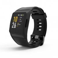 Swisstone SW 700 Pro smartwatch
