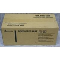 KYOCERA ontwikkelaar print: Developer Unit DV-803K for FS-C8008