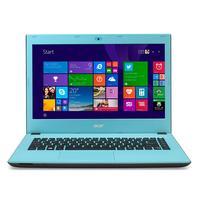 Acer E5-422-84ME (NX.MYBEH.002-STCK1)