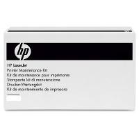 HP printerkit: 110-volt Maintenance Kit Refurbished (Refurbished ZG)