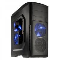 Antec behuizing: GX500 Window