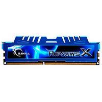 G.Skill RAM-geheugen: 8GB PC3-12800