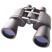 Bresser Optics 11-62450 verrekijker