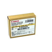 CANON Inkt voor printer CONSUMABLES - Inktpatroon voor printer - Inkt voor printer - Inkt voor printer