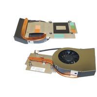 Fujitsu Hardware koeling: COOLER ASSY