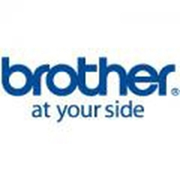 Brother inktcartridge: LC1220YBP gele inkt in blister tot 300 pagina's A4 - Geel