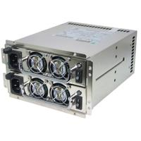 Fantec power supply unit: SURE STAR - Grijs