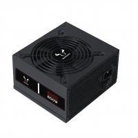 Riotoro Builder Edition - PSU 600W 80+ White Component