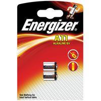 Energizer batterij: EN-639449