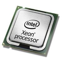 Lenovo Intel Xeon Gold 6244 Processor