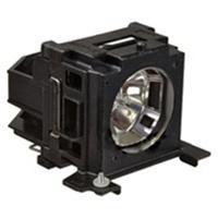Hitachi projectielamp: DT01021 - 210W, UHP, 3000/6000 h