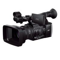 Sony FDR-AX1 Professionele Videocamera