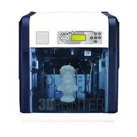 XYZprinting 3D-printer: da Vinci 1.0 AiO