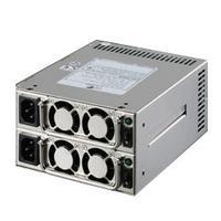 Jou Jye Computer power supply unit: MRW-6420P - Zilver