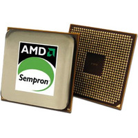 HP processor: AMD Sempron SI-40