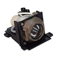 DELL 1500-Hour Replacement Lamp projectielamp