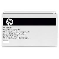 HP printerkit: 220-volt Maintenance Kit Refurbished (Refurbished ZG)