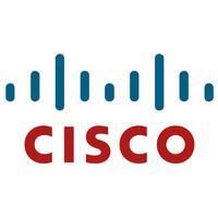 Cisco Subs/Meraki GO Wifi AP Subscription 5Yr software licentie