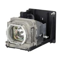 Mitsubishi Electric projectielamp: Replacement Lamp for the XL550U LCD Projector