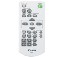 Canon afstandsbediening: LV-RC03 - Wit