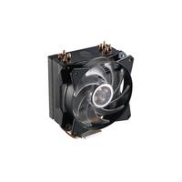 Cooler Master Hardware koeling: MasterAir MA410P - Zwart