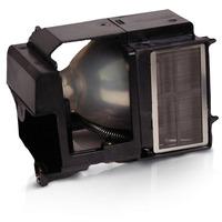 Infocus projectielamp: Beamerlamp voor SP4805