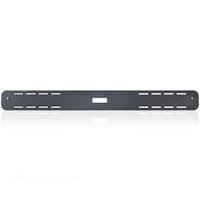 Sonos wireless speakers: PlayBar Wall Mount