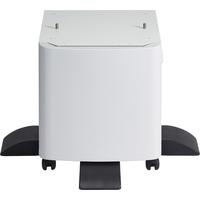 Epson printerkast: High Cabinet