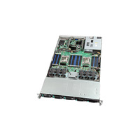 Intel server barebone: Intel® Server System VRN2208WAF6