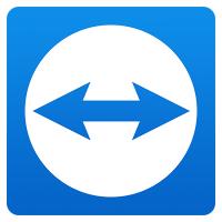 TeamViewer software licentie: AddOn Staff Agents Jaarlicentie