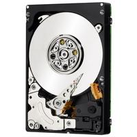 "Lenovo interne harde schijf: 146GB 2.5"" SAS"
