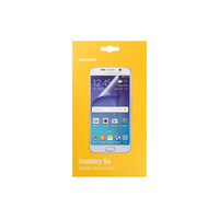 Samsung screen protector: ET-FG920C - Transparant