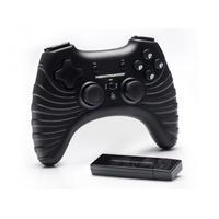 Thrustmaster game controller: T-Wireless - Zwart